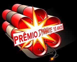 Prêmio Dynamite 10 anos