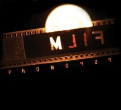 phonopop_film