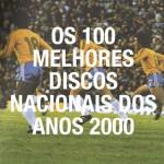 100discos